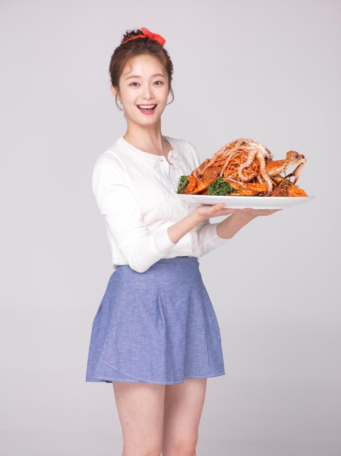 맛나감자탕_제품사진3.jpg
